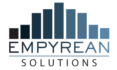 Empyrean Solutions | Celent
