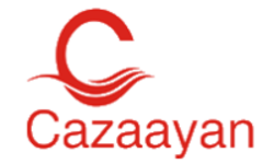 Cazaayan Software Labs Private Limited | Celent