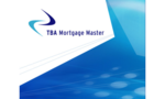 TBA Mortgage Master