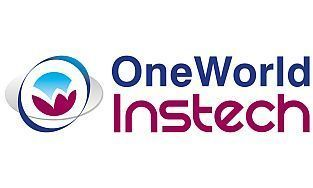 Rating Services | OneWorld Instech | Celent