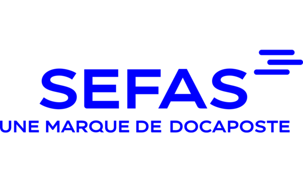 Locations | SEFAS INNOVATION | Celent