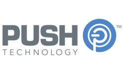 Products/Services | Push Technology Limited | Celent