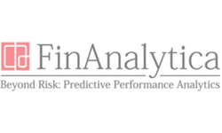 May 21, 2015  FinAnalytica Strengthens Board of Directors with Appointment of Former JP Morgan Head | FinAnalytica | Celent