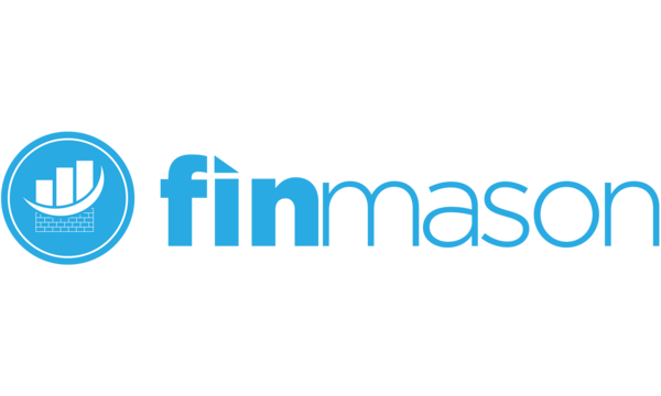 Locations | FinMason Inc. | Celent