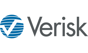 Products/Services | Verisk | Celent