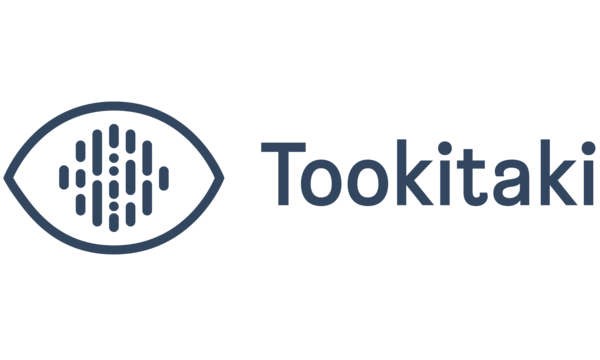 Products/Services | Tookitaki | Celent