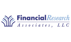 Financial Research Associates | Celent