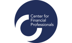 Center for Financial Professionals | Celent