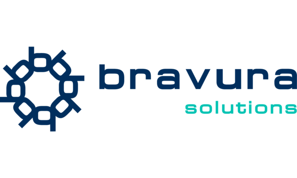 Products/Services | Bravura Solutions | Celent