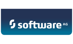 Software AG and Fluent Trade Technologies Create Ultra-Low Latency FX Trading Surveillance Platform | Software AG | Celent