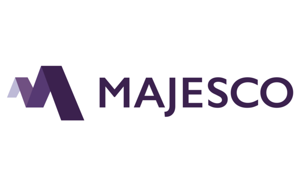 Fetch Public Protection Class (ISO PPC - Passport API) | Majesco | Celent