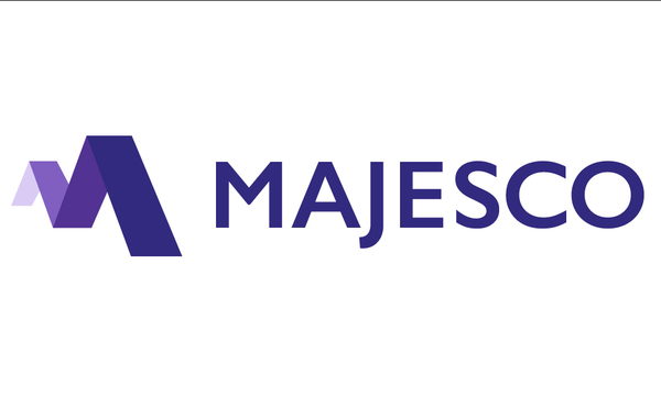 Majesco Claims for L&A and Group | Majesco | Celent