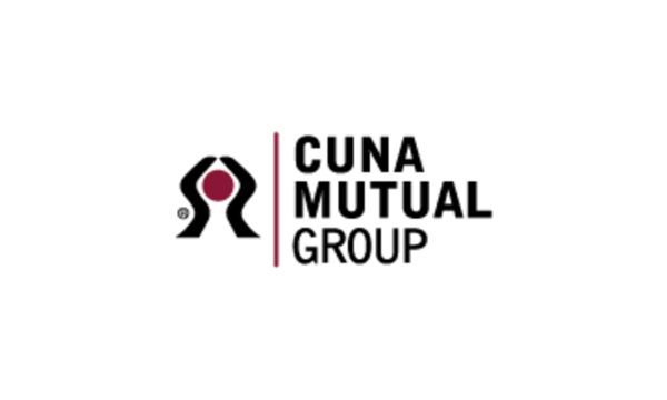 Related research | CUNA Mutual Group | Celent