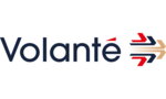 Volante first to achieve 2014 SWIFT FIN Message Certification