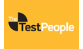 Best Companies Limited and The Sunday Times recognise The Test People with 2 Star Accreditation