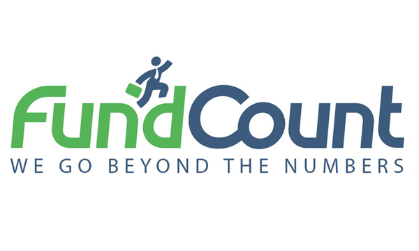 FundCount | Celent