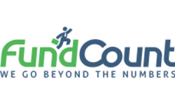 Ivany Investment Group Implements FundCount's Integrated Accounting and Investment Management Software | FundCount | Celent