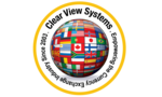 Clear View Systems Ltd.