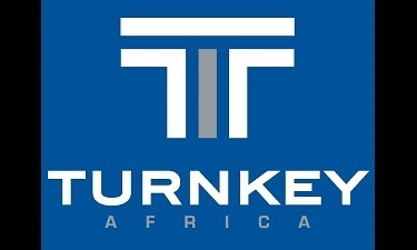 Turnkey Africa Ltd | Celent