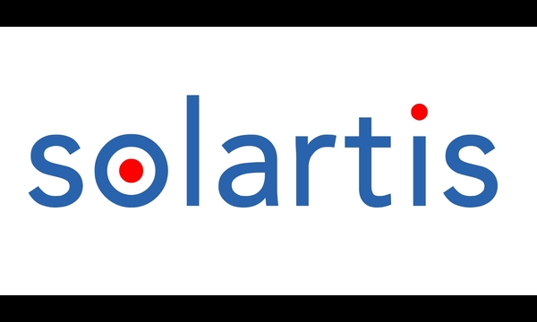 Solartis Insure (Quote & Policy Microservices) | Solartis | Celent