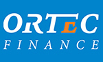 Products/Services | Ortec Finance | Celent
