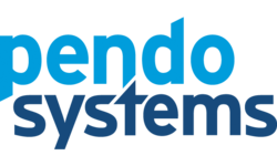 Related research | Pendo Systems | Celent
