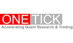 Orc adds OneTick data management to strengthen MiFID II-compliant solutions offering | OneMarketData, LLC | Celent