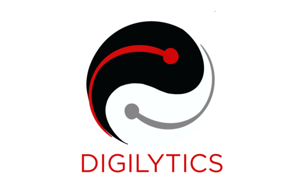 Digilytics AI | Celent