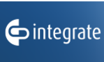 Integrated Publishing Solutions Ltd. (integrate)