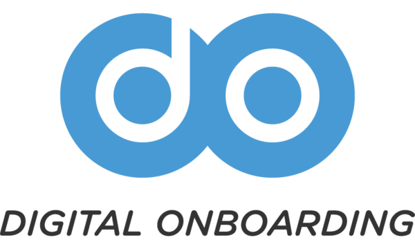 Digital Onboarding, Inc. | Celent
