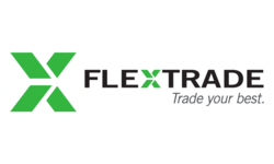 FlexTrade Integrates OTAS Trading Intelligence And Analytic Solutions Into FlexTRADER EMS | FlexTrade | Celent