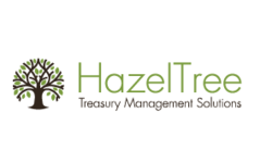 Cash Management | HazelTree | Celent