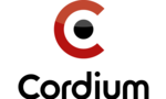 Cordium partners with Indus Valley Partners to offer AIFMD Annex IV and Form PF reporting solution