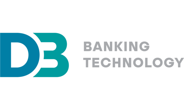 Related research | D3 Banking Technology | Celent