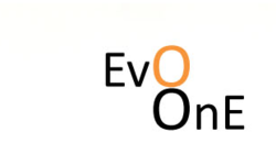 Evo One Limited | Celent