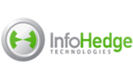 IHP™ – InfoHedge Hosted Platform