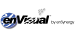 enVisual Integrated Wealth Management Software