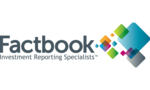 Top Asset Management firm selects Factbook for Global Client Reporting Solution