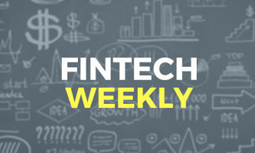 Events | Fintech Weekly | Celent