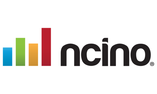 nCino Bank Operating System | nCino | Celent