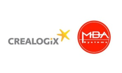 Guided Access Module | CREALOGIX Group (MBA Systems) | Celent