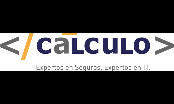Locations | CALCULO SA | Celent