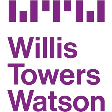 Willis Towers Watson | Celent