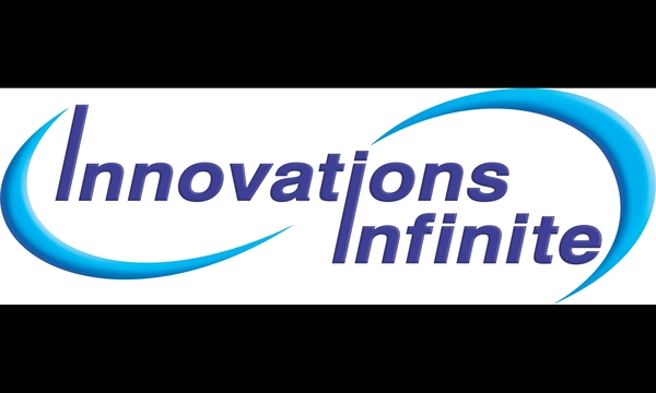 Innovations Infinite Ltd | Celent