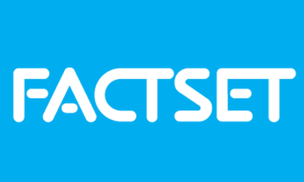 Related research | FactSet | Celent