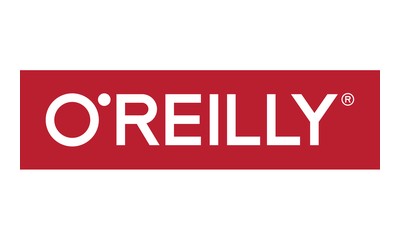Events | O'Reilly Media | Celent