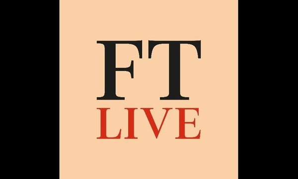 Events | Financial Times Live | Celent