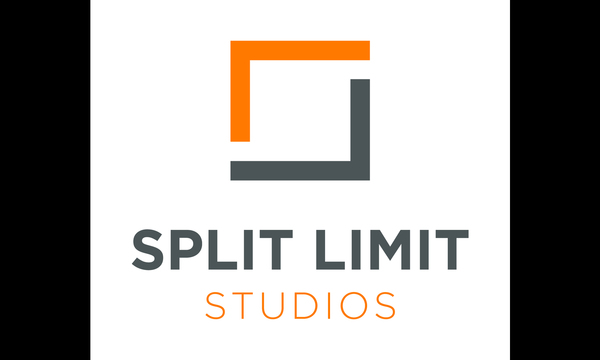 Split Limit Studios, LLC. | Celent