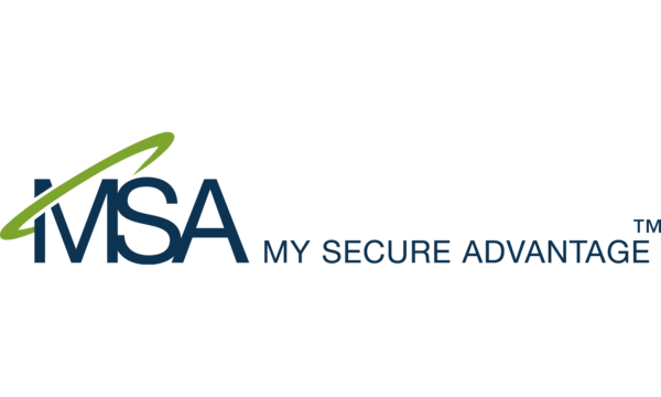My Secure Advantage | Celent
