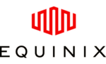 BATS Global Markets Selects Equinix's Secaucus Data Center for BATS and Direct Edge Exchanges